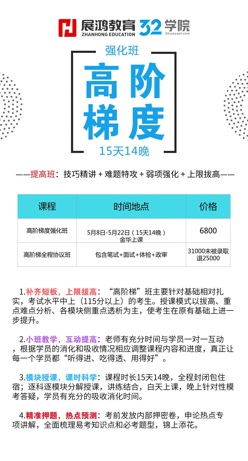 默认标题_自定义cm_2019.01.08.png