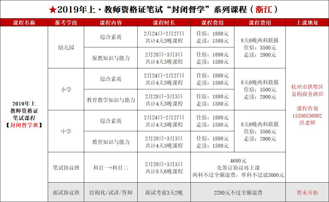 19上资格证(浙江).png