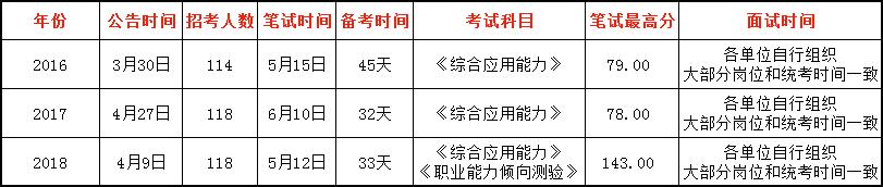 62a1f953e892bfa8d9751af08bd443c.png