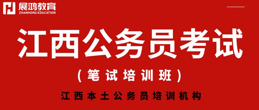 默认标题_公众号封面首图_2019.10.09.png