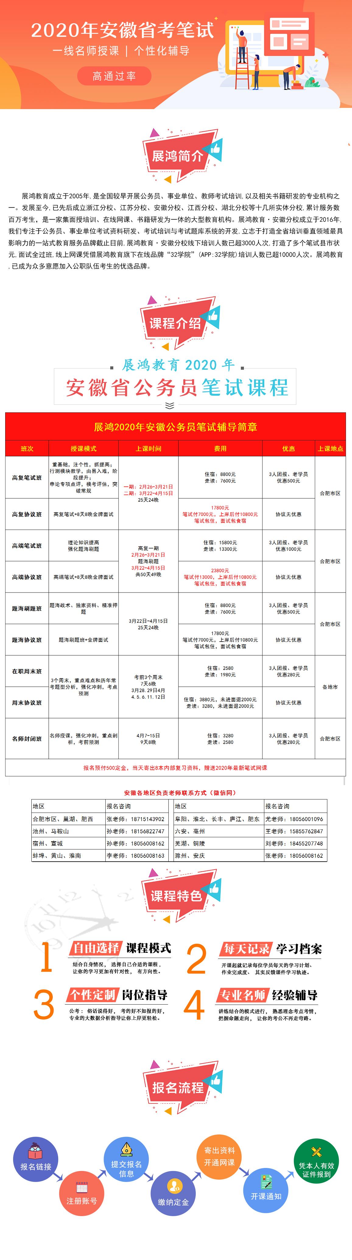 2020年安徽省考笔试简章12.21.jpg